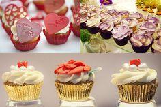 15 doces que não podem faltar no seu casamento