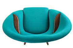 Danish Design  Nanna Dietzel