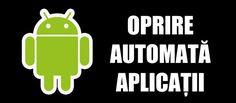 Închiderea automata a aplicațiilor la ieșire pe Android Închiderea automata a aplicațiilor la ieșire pe Android. Cum se opresc automat aplicațiile pe Android #videotutorial #Android