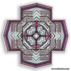 surrender-3-mandala-wall-art-cloe-collette