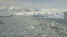 Comparte..!!+Estas+fechas+siempre+aprovechamos,+coincidiendo+las+ediciones+de+invierno+a+Islandia+en+las+que+toca+preparar+el+material+para+hacer+un+repaso+de+qué+llevar+o+no+a+un+viaje+fotográfico+en+este+caso+a+un+paíscomo+éste,+en+febrero,+teniendo+en+cuenta+que+es+mucho+menos+frío+que+…  Islandia en invierno