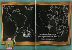 PNAIC BONFINOPOLIS DE MINAS: CONSCIÊNCIA NEGRA