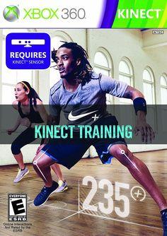 Best Fitness Video Games 2013 | POPSUGAR Fitness