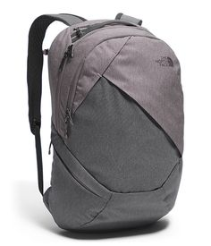 WOMEN'S ISABELLA BACKPACK   United States