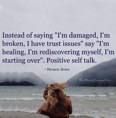 Positive self talk! I'm absolutely full of positive self talk Positive Self Talk, Positive Thoughts, Positive Quotes, Positive Mind, Deep Thoughts, Positive Vibes, Narcissistic Abuse, Positive Affirmations, Self Help