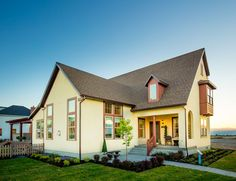 Daybreak's Brightdoor Home Gallery Grand Opening | Salt Lake Magazine