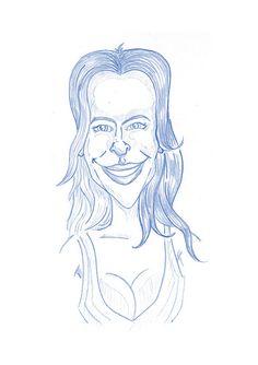 04_Jennifer Love Hewitt