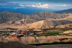 #Nepaltrekkingcompany arrange #Uppermustangtrekking in Every #Trekkingseasoninnepal #October/November is the best #Trekkingseasoninnepal.