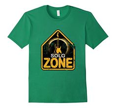 Men's Guitar Solo Zone Street Sign Medium Kelly Green i-C... https://www.amazon.com/dp/B06XMXSKPK/ref=cm_sw_r_pi_dp_x_NXnTybETHEX9S