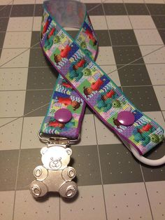 Adult Monsters Inc paci clip #carouselclips #abdl #ddlg #adultbaby #ageplay #adultpaciclip