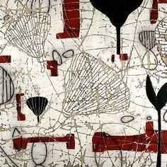 Julie Nester Gallery | Artist Profile - Erik Gonzales