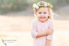 Maternity and Family Photo in Temecula by Wedding Photographer of Photoquest Studio, Photography: The Hoon California Wedding, Pregnancy Photos, Family Photos, Maternity, Flower Girl Dresses, Smile, Studio, Wedding Dresses, Photography