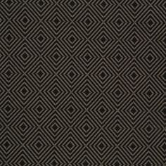 Zepel Fabrics | UV Pro Fabrics | GET OUT | EXTERIOR