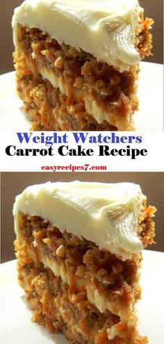 Savory magic cake with roasted peppers and tandoori - Clean Eating Snacks Weight Watchers Meal Plans, Weight Watchers Diet, Weight Watchers Desserts, Ww Desserts, Healthy Desserts, Dessert Recipes, Healthy Cake Recipes, Dinner Recipes, Carrot Recipes