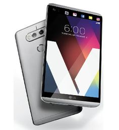 Boost Mobile Phones - Turn Into A Cellular Phone Expert Using These Tips! Boost Mobile, Sims 5, Usability Testing, Lg Phone, Phone Case, Phone Wallet, Cheap Mobile, Lg V20, Best Smartphone