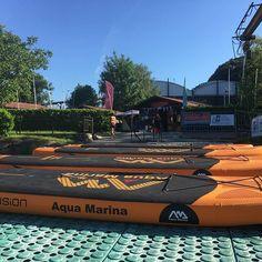 Come ogni sabato mattina pronti X il giro in SUP!!!#mc4season #italiansdoitbetter #kite #kitesurf #kitesurfing #dervio #boatlift #boat #kitelessons #italy #switzerland #nebendiegrenze #mc4season #kiteschool #view #whataview #spectacular #ottima #bellavita #bellavista #italianstyle #italian_trips #italian_places #espresso #fresh #lifestyle #gooutside #milan #wainmanhawaii #flysurfer #cinquecento Kite School, Boat Lift, Kitesurfing, Lake Como, Sardinia, Sicily, Switzerland, Espresso, Brazil