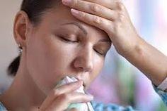 Exhorta IMSS a prevenir infecciones respiratorias y gastrointestinales en temporada de lluvias | El Puntero