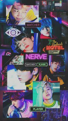 56 Ideas bts wallpaper dna jimin for 2019 Bts Jungkook, Suga Rap, Taehyung, Namjoon, Hoseok, Bts Aesthetic Wallpaper For Phone, Fanart Bts, Bts Pictures, Photos