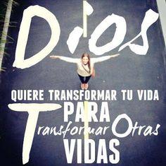 α JESUS NUESTRO SALVADOR Ω: Al leer la Palabra de Dios, absolverla, orar con e...