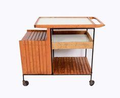 Die 174 Besten Bilder Von Design Armchair Chair Design Und Chairs