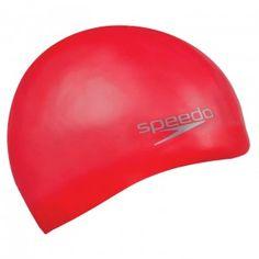 H-S-CAP-RED-ESQ