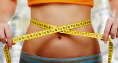 Alimentos para perder barriga. Este excesso, particularmente de gordura visceral, que fica em volta dos órgãos e inflam o abdômen, é um fator de risco para doença cardiovascular, diabetes tipo 2, resistência à insulina e câncer. Saiba quais são os seus aliados no processo de eliminar o excesso.