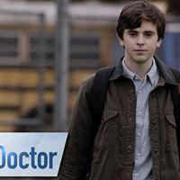 The Good Doctor 1x15 Online Season 1 Episode 15 Full Online