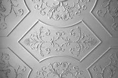 Resultado de imagem para plaster company and decoration