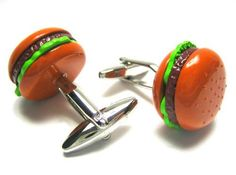274310-burger-cufflinks.jpg