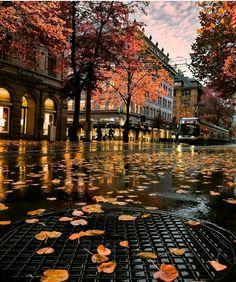 Switzerland..