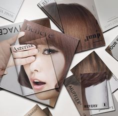 [MUSIC] Mark your calendars for Yun*chi's Album, Asterisk*, release Book Cover Design, Book Design, Print Ads, Poster Prints, Web Design, Believe, Photography Exhibition, Book Posters, Japanese Graphic Design