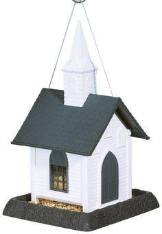Bird Feeder-Church Village Collection,http://www.amazon.com/dp/B004UP86FC/ref=cm_sw_r_pi_dp_ZxLWsb0PSWE1Z90C