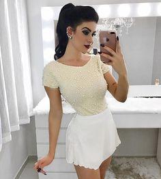 WEBSTA @ vanessaborellii - O body da vida! @love_tees ---#vanessaborelli #mycloset #inspiration #inspired  #instablogger #blog #blogger #bloggerlife #fashion #fashiongirls #itgirl #photooftheday #picoftheday #perfect #beauty #lnspirarporamor