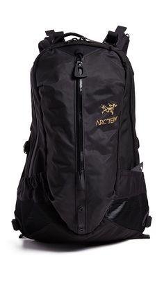 684f1328a08 32 Best Bag images   Backpacks, Backpack bags, Backpack purse