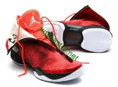nike basketball shoes for 50% off, .... amazing!