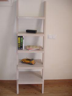 M s de 1000 ideas sobre escaleras decorativas en pinterest chic antiguo estanter as y escaleras - Escaleras de madera decorativas ...