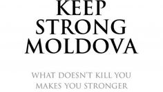 A campaign to support winemakers from Republic of Moldova after embargo on wine export from Moldova put by Putin against soveregnity of the country Republica Moldova, Keep Strong, Campaign, Calm, Wine, Make It Yourself, Country, Rural Area, Country Music