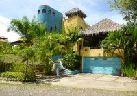 When we list a Costa Rica property we have met the seller and believe they are committed to selling the property and that it is a reasonable price. We have proof that it has been registered with the registro of Costa Rica.