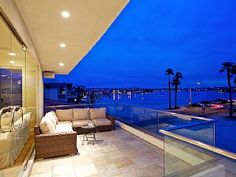 Great+Location,+walk+to+beach,+coves+of+Mission+Bay!+++Vacation Rental in San Diego County from @homeaway! #vacation #rental #travel #homeaway