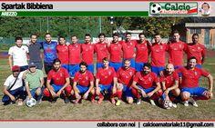 AREZZO | 03G | ASA, Papata e Manciano: 3 vittorie su 3