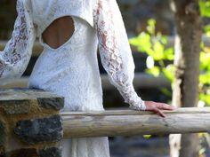 #ROYAL BLUE RESORT #wedding ceremonies Wedding Ceremonies, Resort Spa, Royal Blue, Wedding Ceremony, Wedding Reception, Wedding