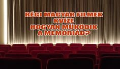 Régi magyar filmek kvíze! Hogyan emlékszel, kipróbálod? Casablanca, Movie Posters, Movies, Films, Film Poster, Cinema, Movie, Film, Movie Quotes