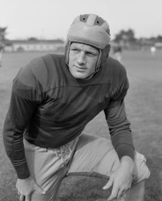January 4, Pete Elliott. American Hall of Fame college football player (Michigan), Executive Director of the Pro Football Hall of Fame