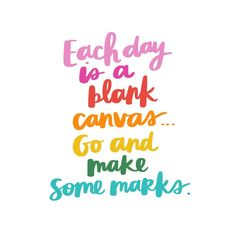 Some Monday motivation for you 🥰 go forth & leave your mark 👊🏼 Work Quotes, Quotes For Kids, Quotes To Live By, Life Quotes, Mommy Quotes, Wisdom Quotes, Positive Quotes, Motivational Quotes, Inspirational Quotes