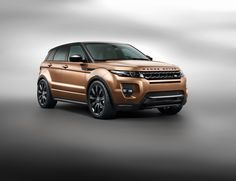 2014 Land Rover Range Rover Evoque ahs been revealed. 2014 Range Rover Evoque has nine speed transmission. 2014 Range Rover Evoque comes with new features, Range Rover Sport, Range Rovers, Range Rover Evoque Price, Range Evoque, Super Sport, Land Rover 2014, My Dream Car, Dream Cars, Compact Suv