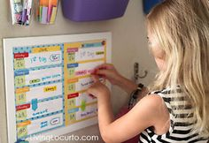 Help kids do better in school with these simple tips to help cure the homework headache! Now that schoolis starting back up we have thedreaded homework to look forward to once again.There is really...