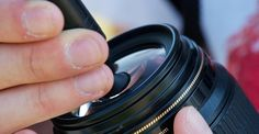 5 Crucial Camera Cleaning Mistakes