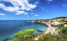 Romantic breaks and family holiday. Avail cost effective deals of Last Minute Ibiza Holidays for a blissful holiday experience. For more information call us on +44 203 598 4727.
