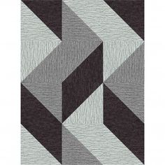 Made You Look 3 Cut Design - Show All - Area Rugs