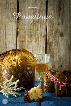delicious italian sweet bread, must try